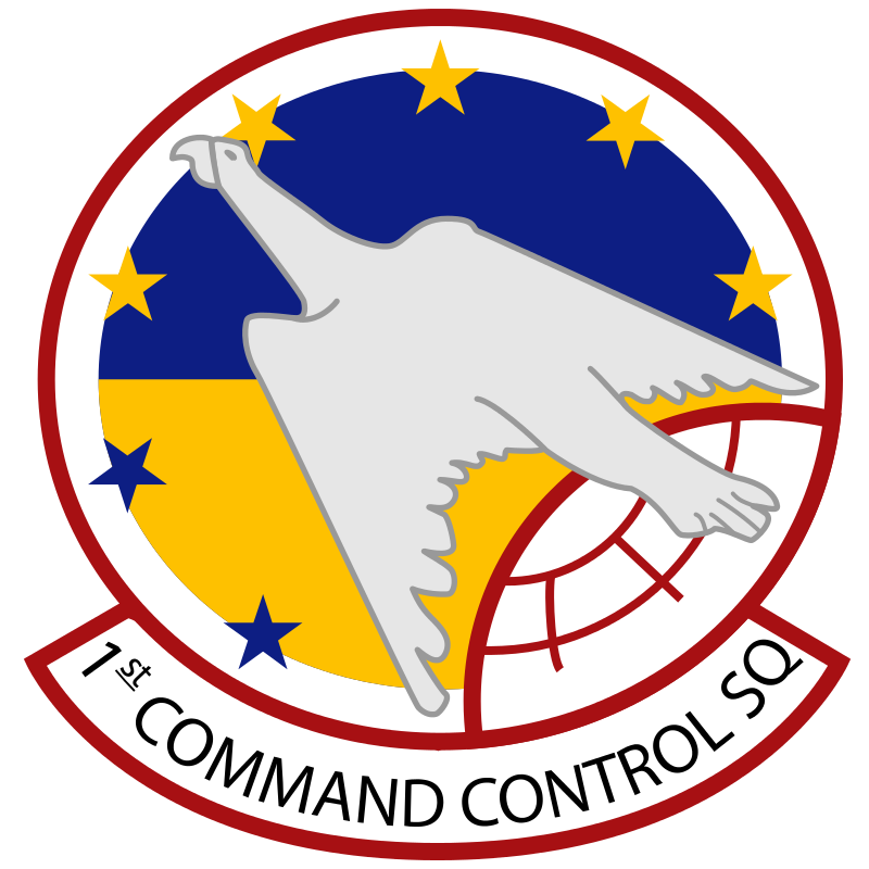 1st_command_control_squadron_svg.png