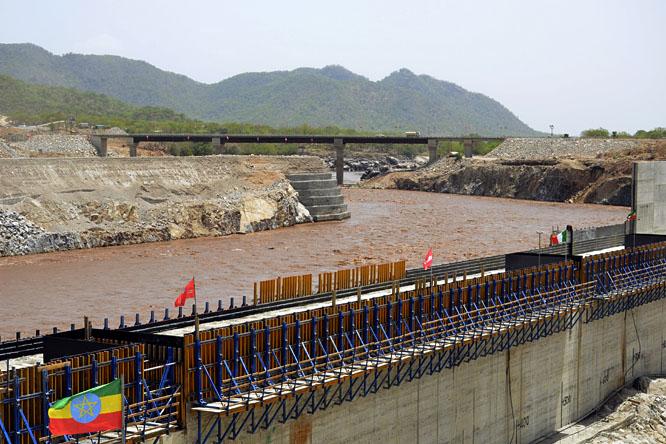 20130611-grand-ethiopian-renaissance-dam-gerd30.jpg