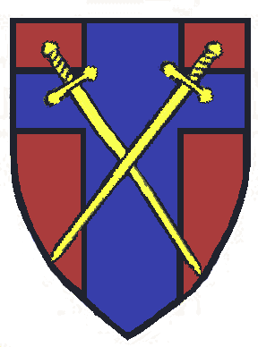 21st_army_group_badge_large.png