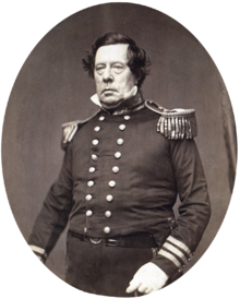 220px-commodore_matthew_calbraith_perry.png