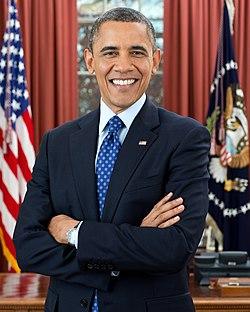 250px-president_barack_obama.jpg