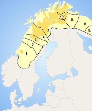 300px-sami_languages_large_2.png