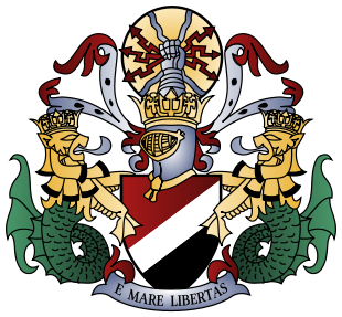 310px-sealand_coat_of_arms_svg.png