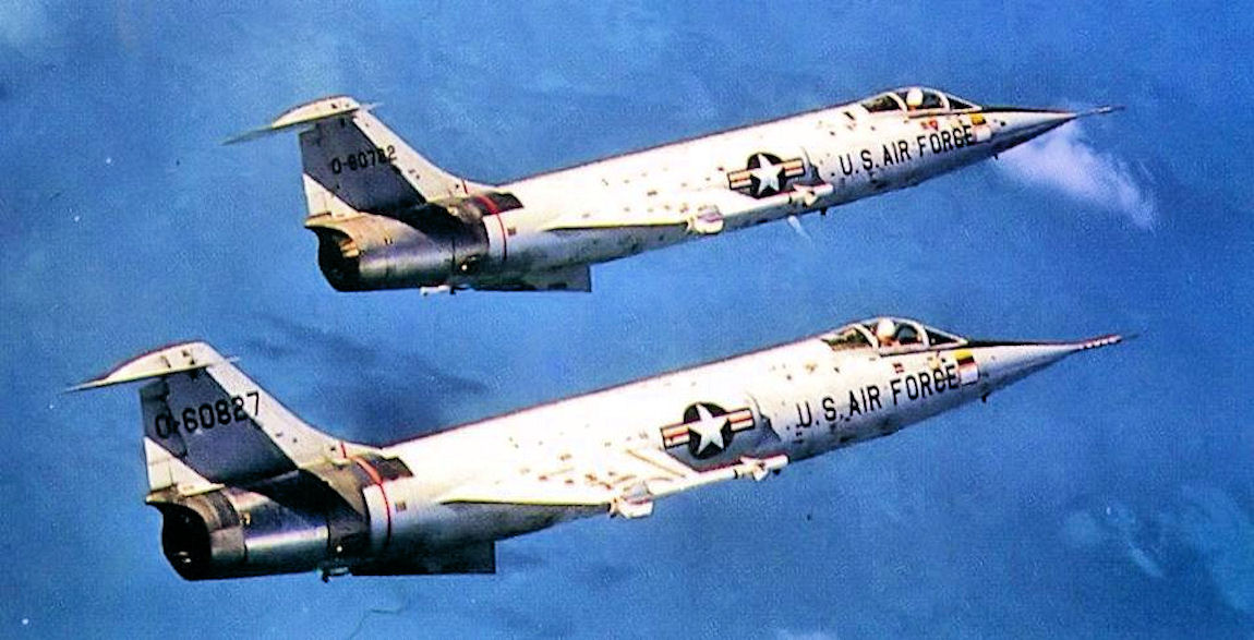 319th_fighter-interceptor_squadron_f-104a_starfighter_two-ship_formation.jpg