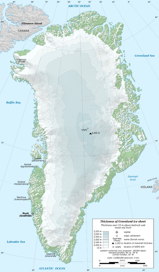 320px-greenland_ice_sheet_amsl_thickness_map-en.png