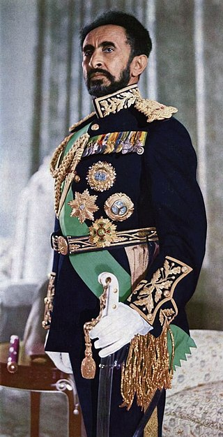 320px-haile_selassie_in_full_dress.jpg