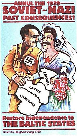 320px-poster_denouncing_the_molotov_ribbentrop_pact.jpeg
