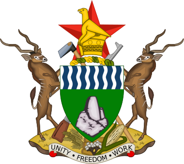 380px-coat_of_arms_of_zimbabwe_svg.png