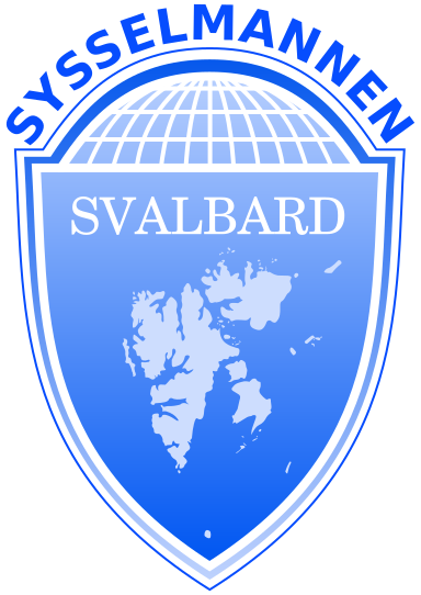 384px-logo_of_the_governor_of_svalbard_svg.png