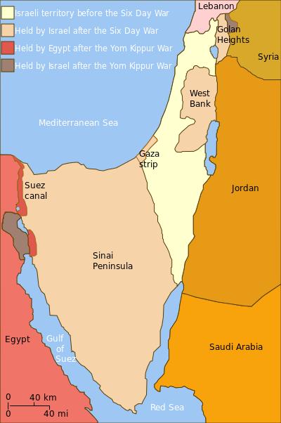 400px-yom_kippur_war_map_svg.png