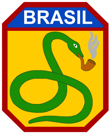 441px-brazilian_expeditionary_forces_insignia_smoking_snake_svg.png