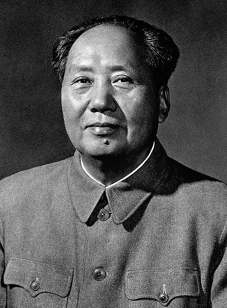 443px-mao_zedong_in_1959_cropped.jpg