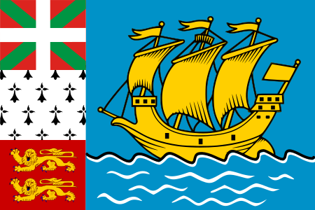 450px-flag_of_saint-pierre_and_miquelon_svg.png