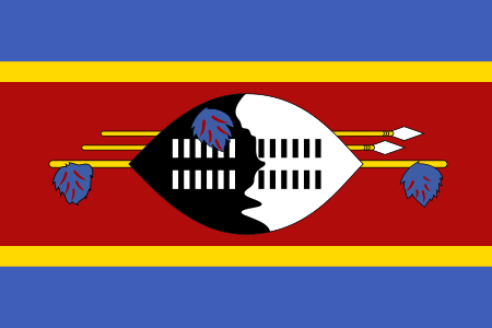 450px-flag_of_swaziland_svg.png