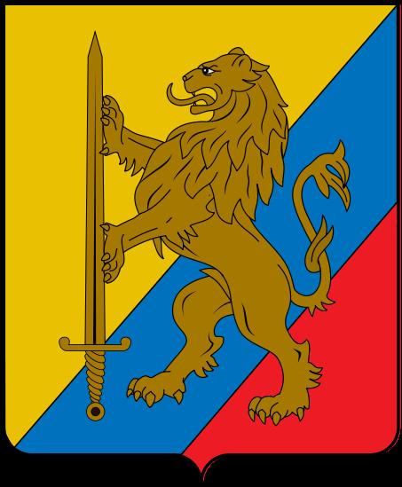 453px-escudo_del_batallon_colombia_svg.png