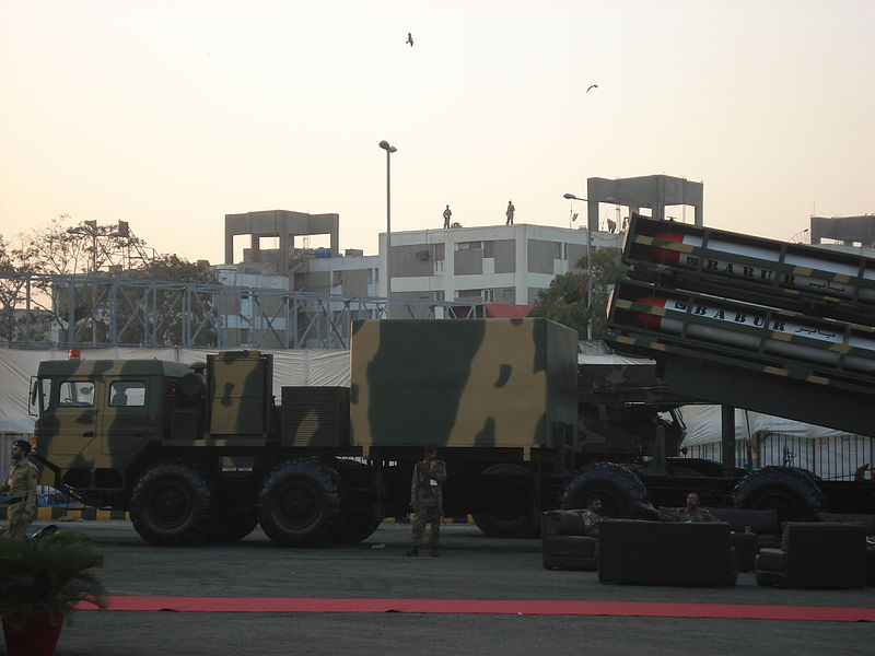4_babur_cruise_missiles_on_a_truck_at_ideas_2008.jpg