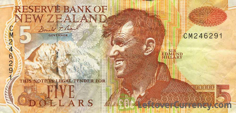 5-new-zealand-dollars-banknote-series-1992-obverse-1.jpg