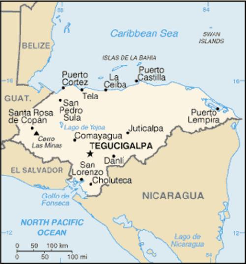 500px-honduras-cia_wfb_map.png