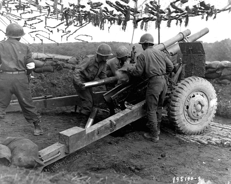 522nd_field_artillery_bn_in_action_in_bruy_res_1944-10-18.jpg
