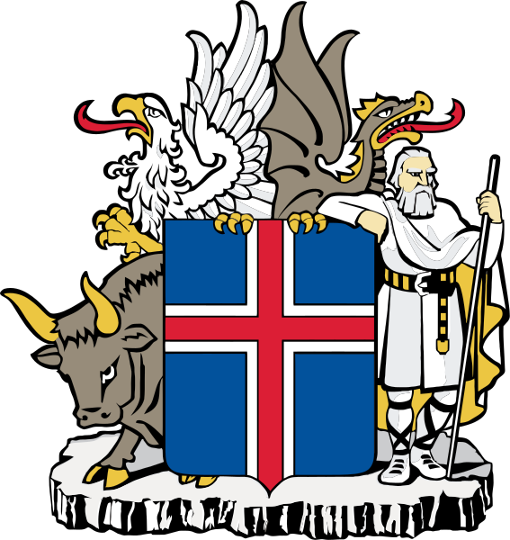 567px-coat_of_arms_of_iceland_svg.png