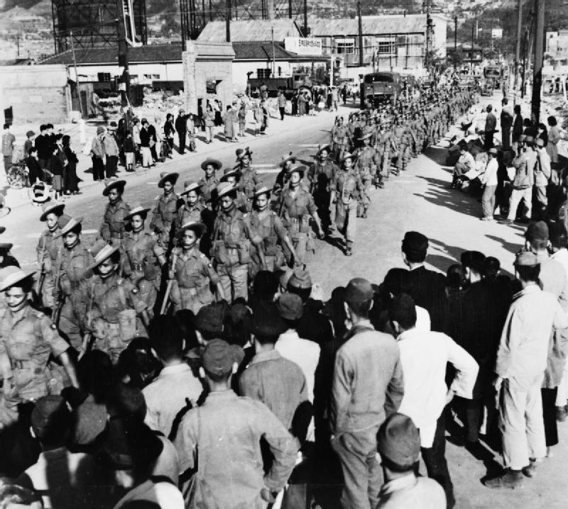 5th_gurkha_rifles_japan_1946.jpg