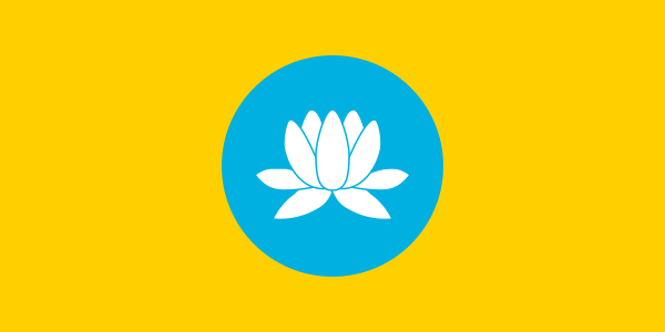 600px-flag_of_kalmykia_svg.png