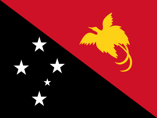 600px-flag_of_papua_new_guinea_svg.png