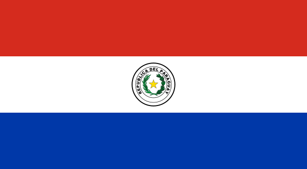 600px-flag_of_paraguay_svg.png