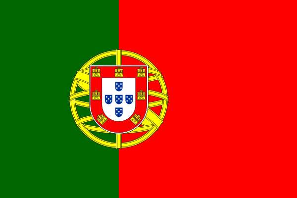 600px-flag_of_portugal_svg.png