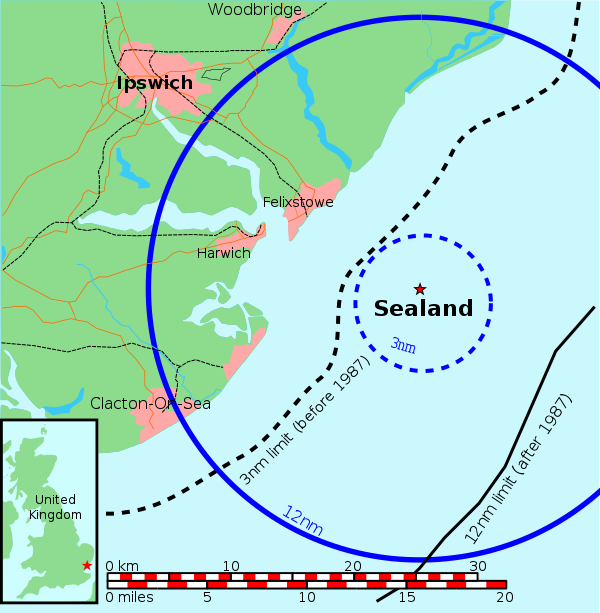 600px-map_of_sealand_with_territorial_waters_svg.png