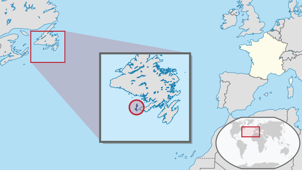 601px-saint_pierre_and_miquelon_in_france_svg.png