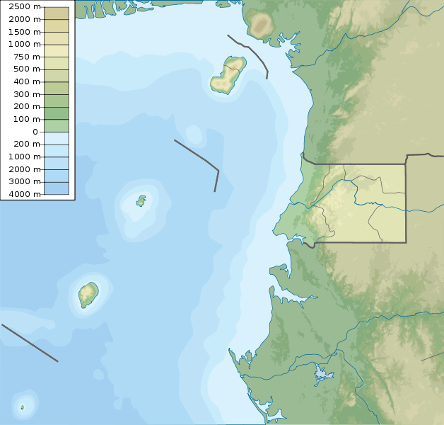 628px-equatorial_guinea_physical_map_svg.png