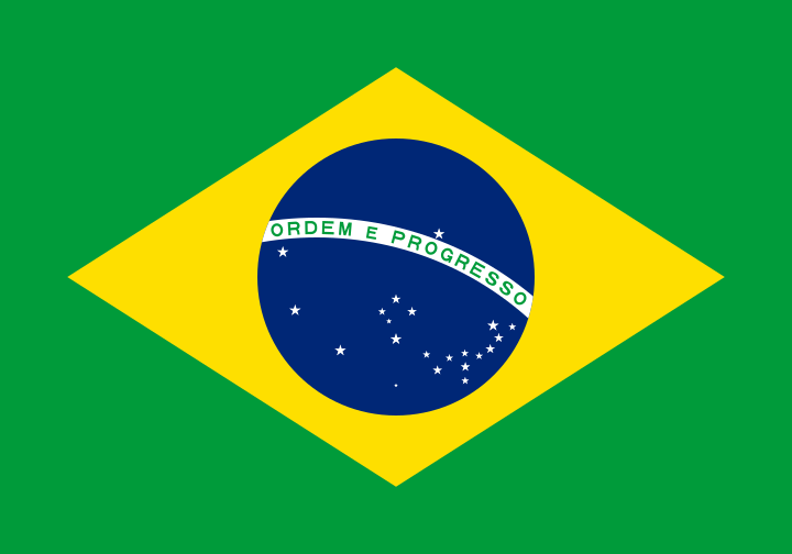 720px-flag_of_brazil_1889-1960_svg.png