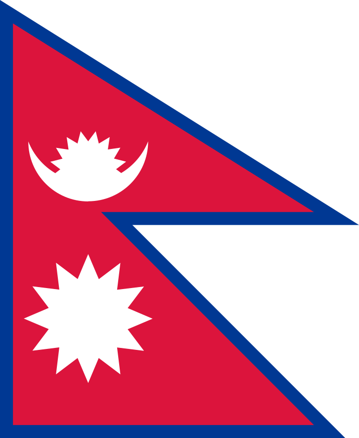 726px-flag_of_nepal_svg.png