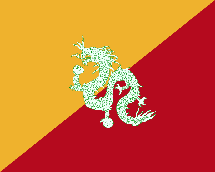 750px-flag_of_bhutan_1949-1956_svg.png