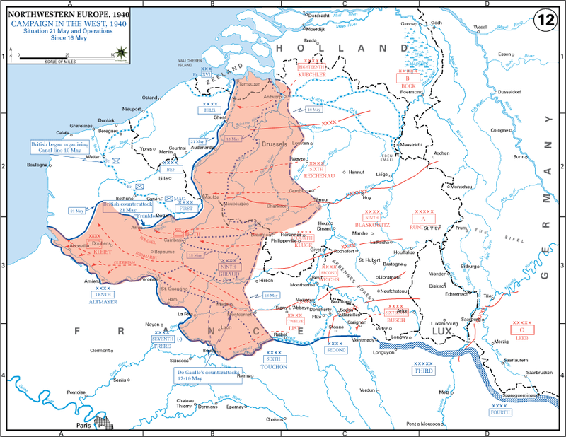 800px-16may-21may_battle_of_belgium.png
