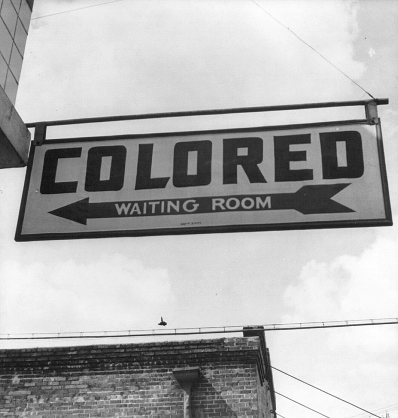 800px-1943_colored_waiting_room_sign.jpg