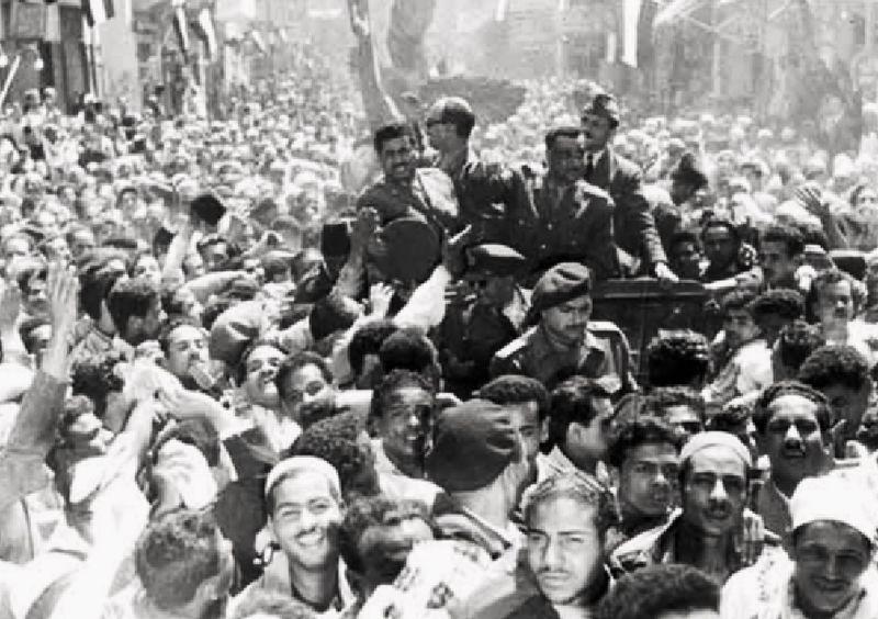 800px-1953_egypt_revolution_celebrations.jpg