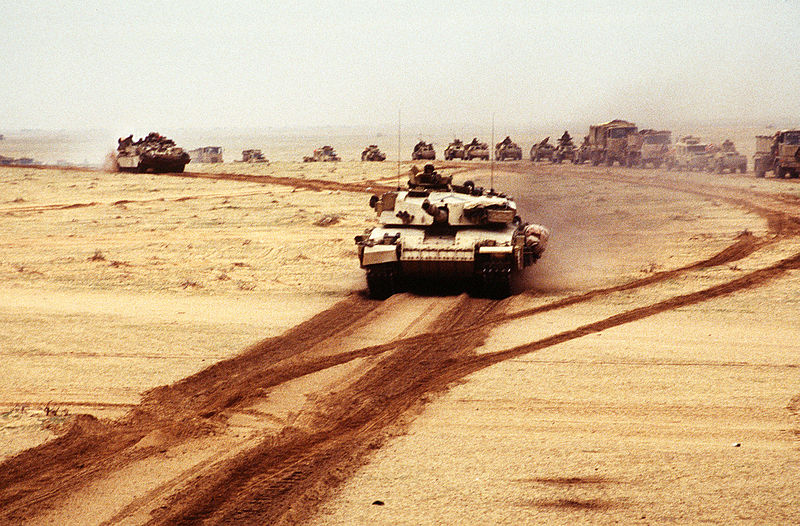 800px-a_challenger_1_tank_during_the_gulf_war.jpg