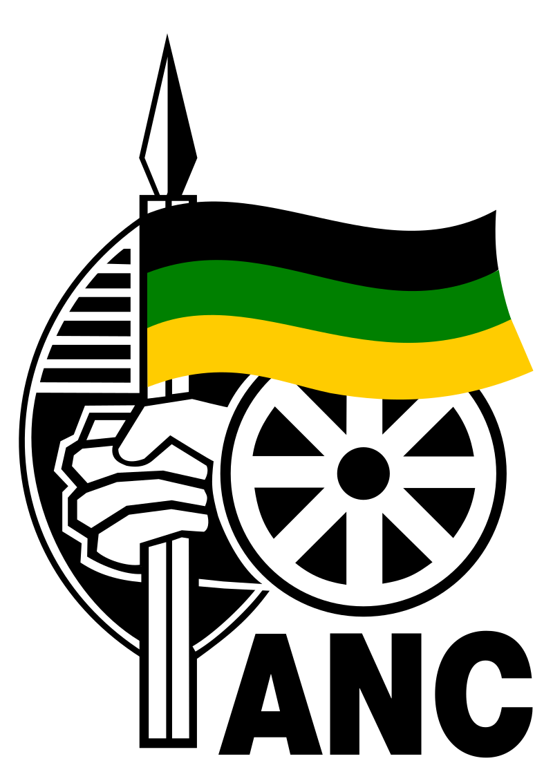 800px-african_national_congress_logo_svg.png