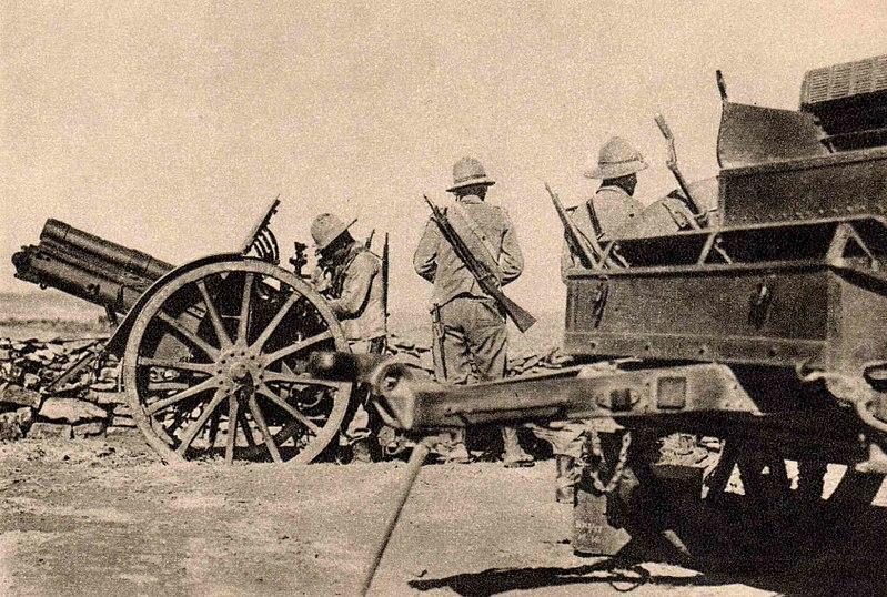 800px-ao-etiopia-1936-a-artiglieria-nel-tembien.jpg