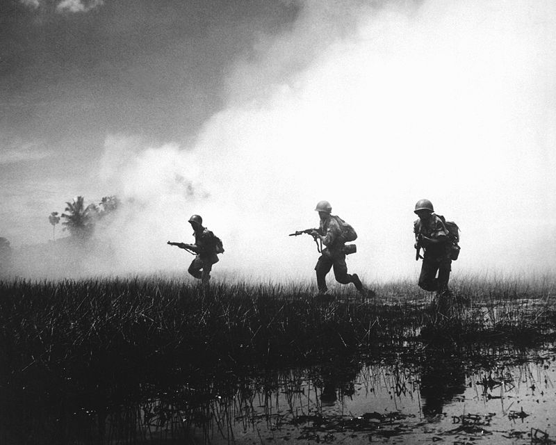 800px-arvn_in_action_hd-sn-99-02062.JPEG