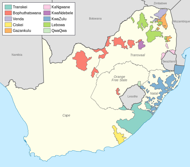 800px-bantustans_in_south_africa_svg.png