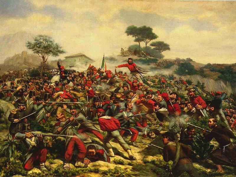 800px-battle_of_calatafimi.jpg