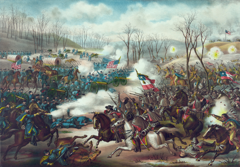 800px-battle_of_pea_ridge.png