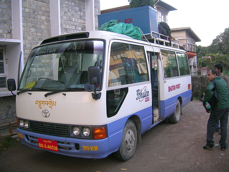 800px-bhutan_post_bus.jpg