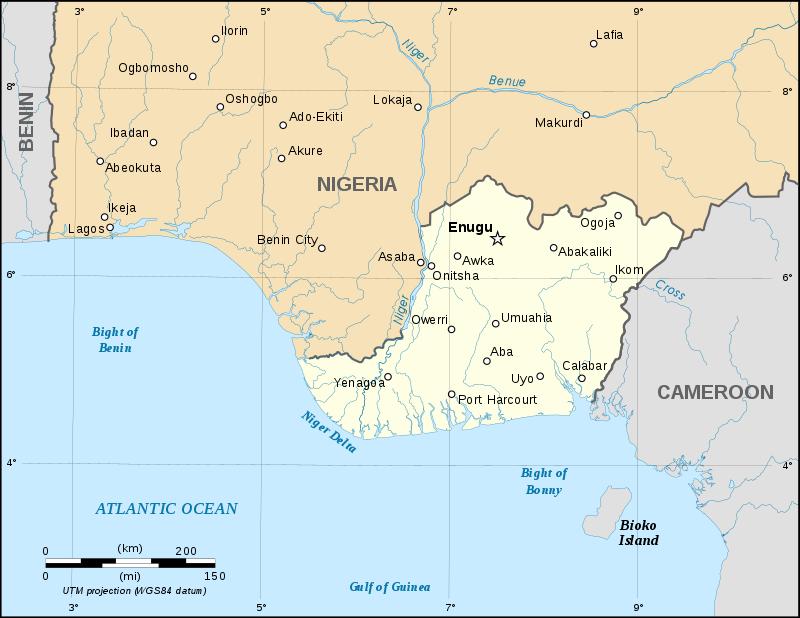 800px-biafra_independent_state_map-en_svg.png