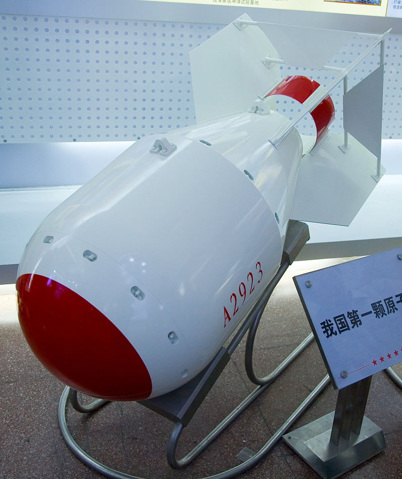 800px-chinese_nuclear_bomb_a2923.jpg