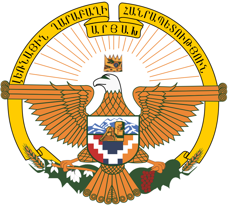 800px-coat_of_arms_of_artsakh_svg.png