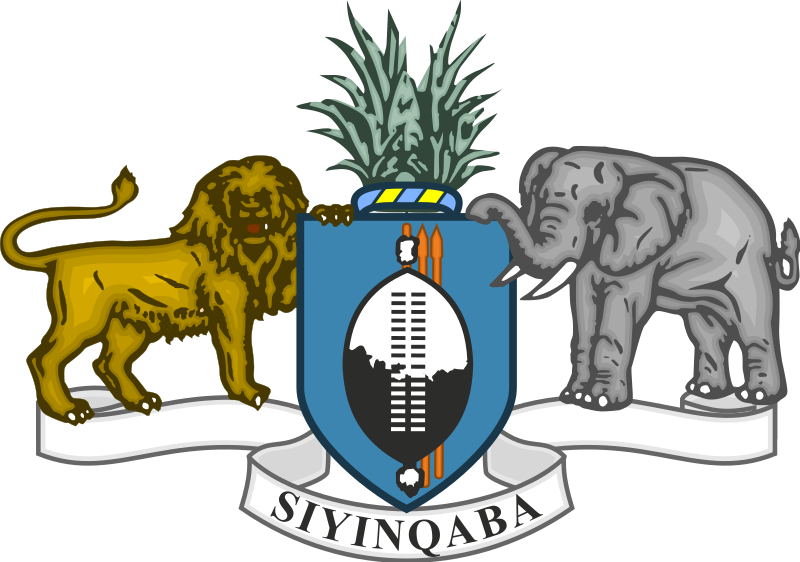 800px-coat_of_arms_of_eswatini_svg.png